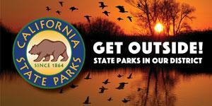 http://sd03.senate.ca.gov/state-parks