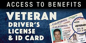 http://sd03.senate.ca.gov/resources/veterans