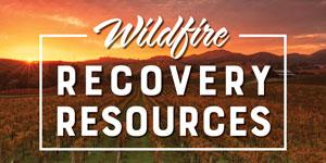 http://wildfirerecovery.org/